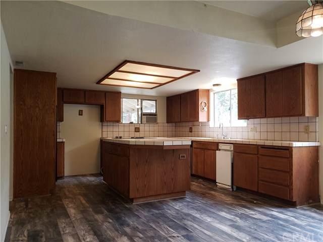 9635 Carmelita Avenue, Atascadero, CA 93422 (#301637434) :: Ascent Real Estate, Inc.