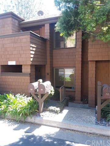 52 Sea Pine Lane, Newport Beach, CA 92660 (#301637457) :: The Yarbrough Group