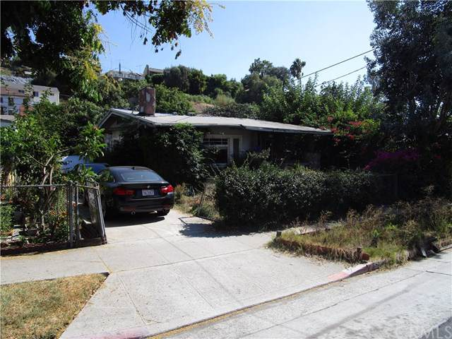 1862 Echo Park Avenue - Photo 1