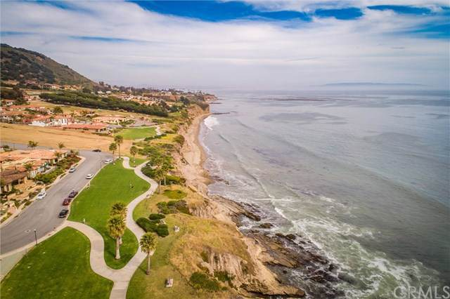114 Beachcomber Drive, Pismo Beach, CA 93449 (#301637708) :: Whissel Realty