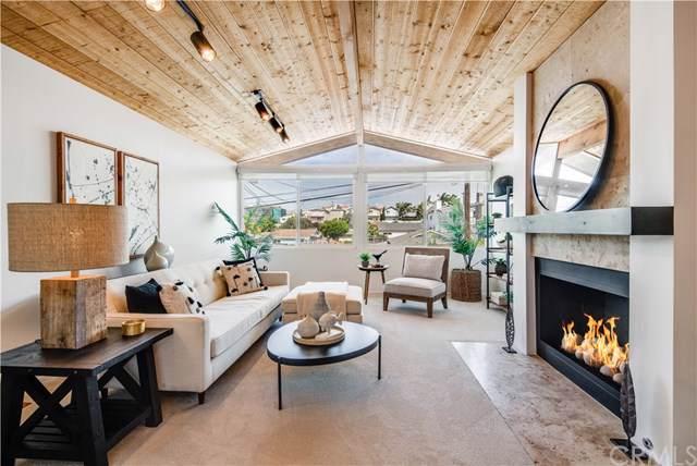 1714 Armour Lane, Redondo Beach, CA 90278 (#301637774) :: COMPASS