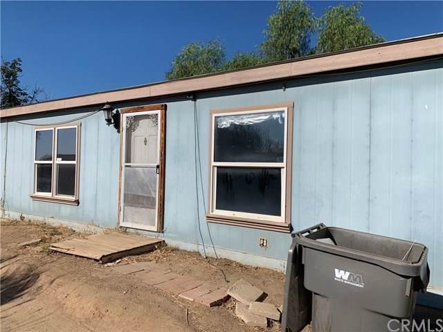 22555 Redwood Drive - Photo 1