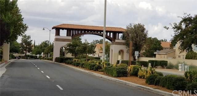 12541 Bermuda Court - Photo 1