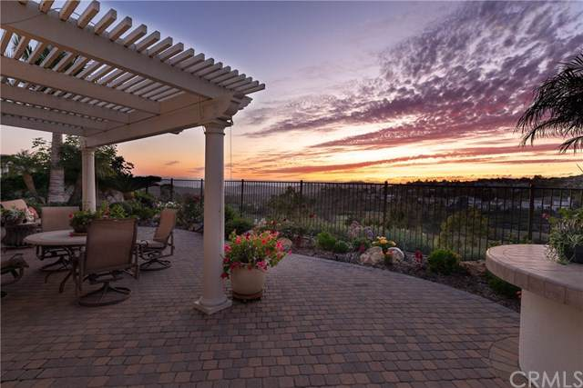 27 Camino Lienzo, San Clemente, CA 92673 (#301638144) :: The Yarbrough Group