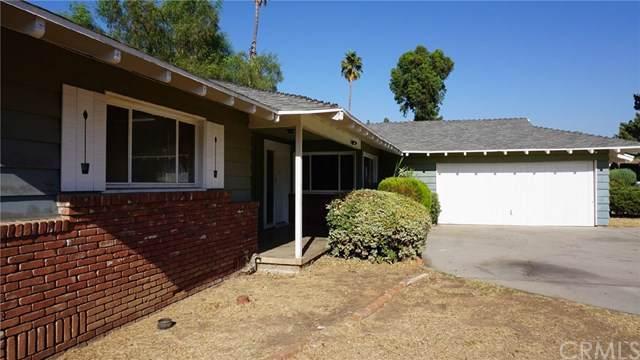 2159 Macbeth Place, Riverside, CA 92507 (#301638227) :: Pugh | Tomasi & Associates