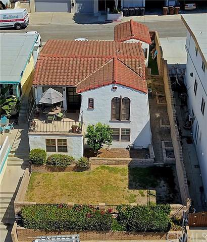 Address Not Published, San Clemente, CA 92672 (#301638693) :: Whissel Realty
