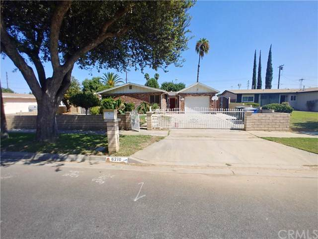 6210 Hillside Avenue, Riverside, CA 92504 (#301639020) :: Whissel Realty