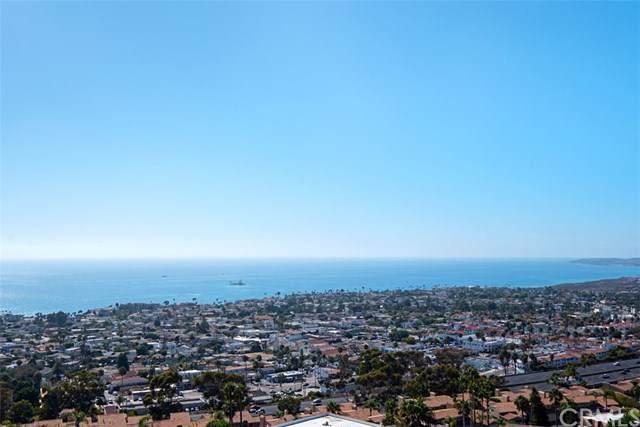 307 Avenida Arlena, San Clemente, CA 92672 (#301639201) :: Whissel Realty