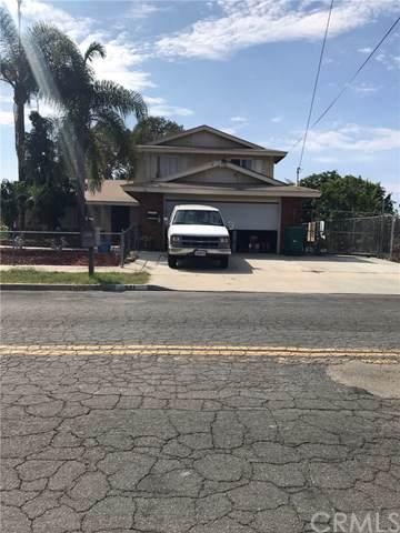 531 Roja Street, Oceanside, CA 92057 (#301639334) :: Whissel Realty
