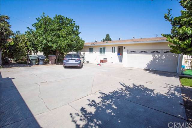 10252 Chapman Avenue, Garden Grove, CA 92840 (#301639336) :: The Yarbrough Group