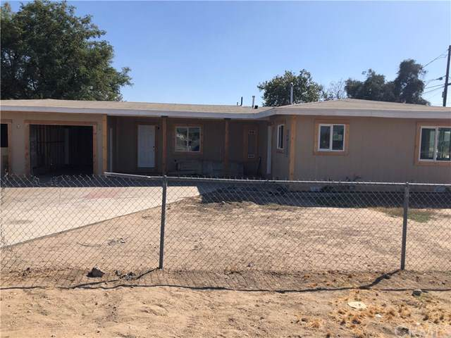 7911 Victoria Avenue, Highland, CA 92346 (#301639586) :: Whissel Realty
