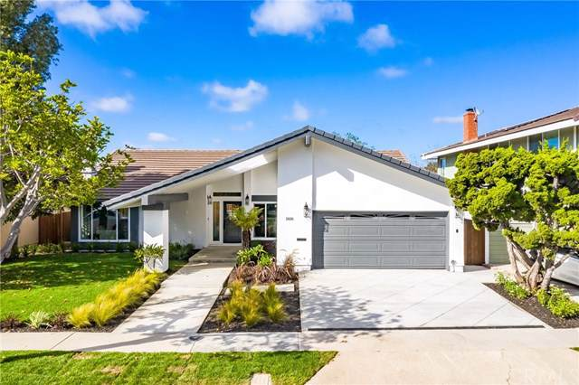 1818 Port Ashley Place, Newport Beach, CA 92660 (#301639733) :: The Yarbrough Group
