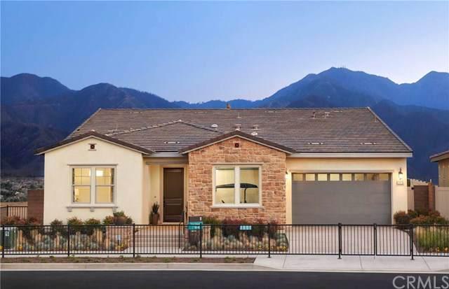 11710 Ambling Way, Corona, CA 92883 (#301639922) :: Cane Real Estate