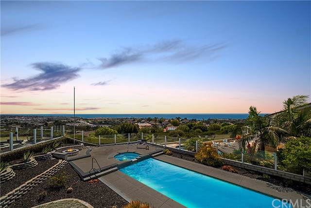 315 Calle Chueca, San Clemente, CA 92673 (#301639982) :: The Yarbrough Group