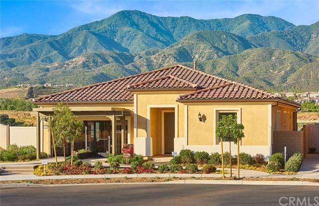 24316 Crestley Drive, Corona, CA 92883 (#301640069) :: Cane Real Estate