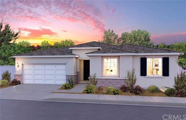 6273 Nobury Court, Eastvale, CA 92880 (#301640084) :: Ascent Real Estate, Inc.