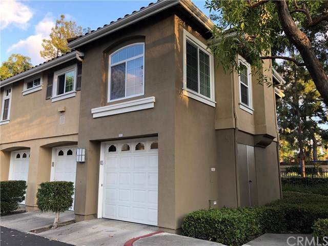 152 Gallery Way, Tustin, CA 92782 (#301640431) :: Ascent Real Estate, Inc.