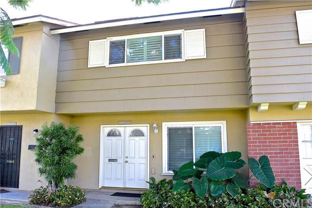 12839 Chelsea Circle, Garden Grove, CA 92840 (#301640524) :: The Yarbrough Group