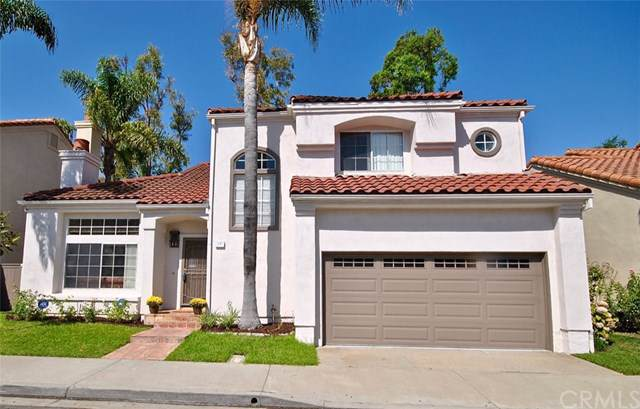 19 Liliano, Irvine, CA 92614 (#301640581) :: Cay, Carly & Patrick | Keller Williams