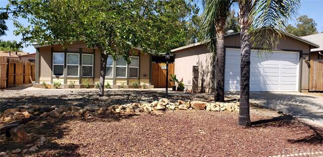 34033 Harvest Way, Wildomar, CA 92595 (#301640666) :: Whissel Realty