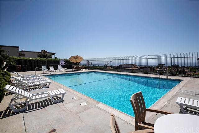 728 Calle Casita, San Clemente, CA 92673 (#301641125) :: The Yarbrough Group