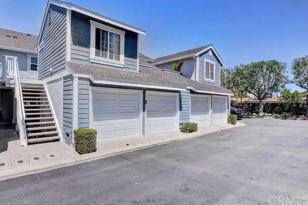 754 Stone Harbor Circle #8, La Habra, CA 90631 (#301641315) :: The Yarbrough Group