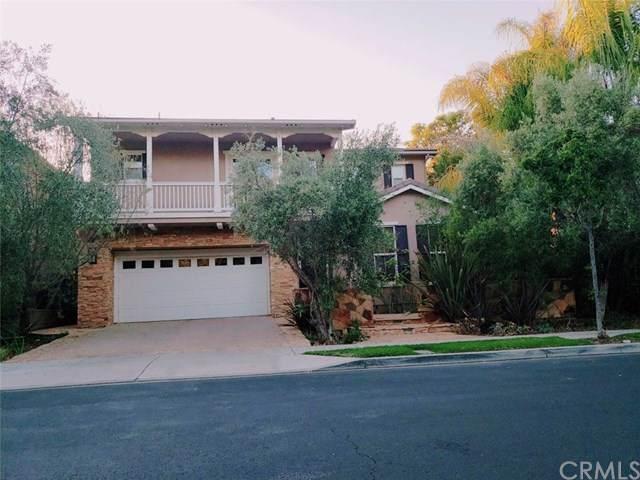 1634 Vista Luna, San Clemente, CA 92673 (#301641424) :: The Yarbrough Group