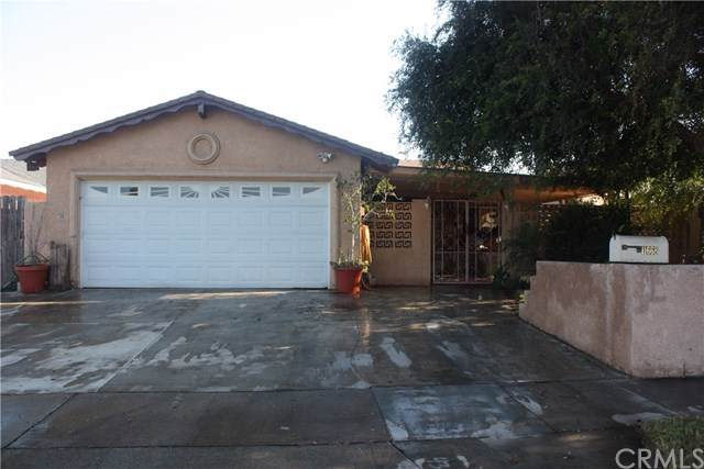 11668 Rivera Road - Photo 1