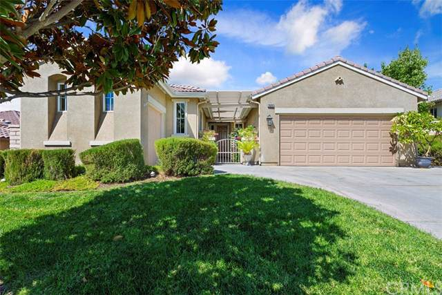 29267 Feather Hill Drive - Photo 1