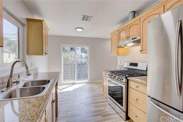 965 Geraghty Avenue, City Terrace, CA 90063 (#301642755) :: Cay, Carly & Patrick | Keller Williams