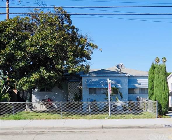 11269 Alondra Boulevard - Photo 1