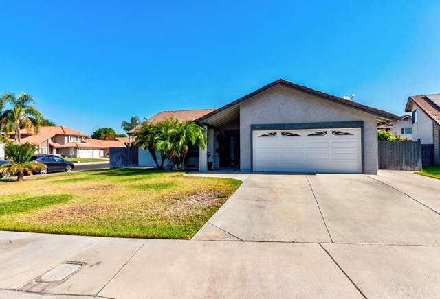 3955 Rancho Ninos Court - Photo 1