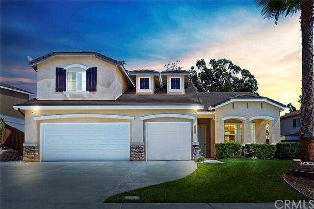 35754 Crest Meadow Drive - Photo 1