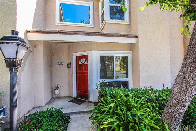 40 Greenmoor #20, Irvine, CA 92614 (#301645310) :: Cay, Carly & Patrick | Keller Williams