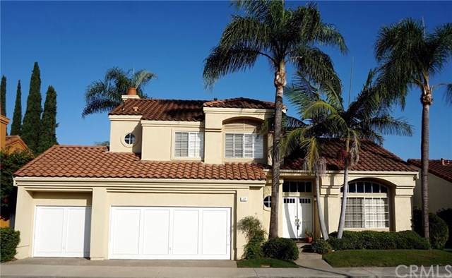 12 Cabrini, Irvine, CA 92614 (#301645984) :: Cay, Carly & Patrick | Keller Williams