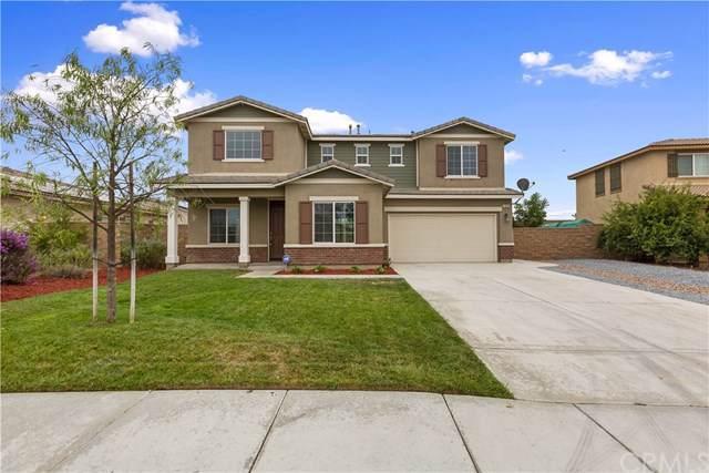 31890 Copper Terrace - Photo 1