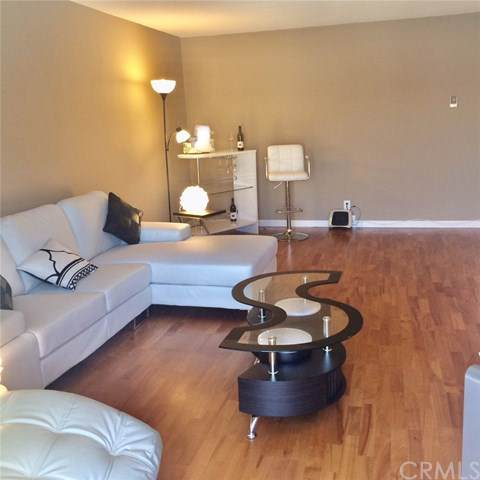 5625 Windsor Way #306, Culver City, CA 90230 (#301647043) :: Cay, Carly & Patrick | Keller Williams