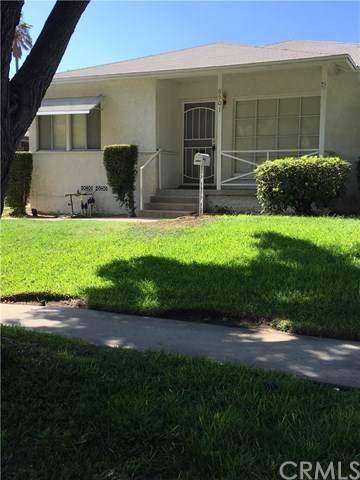 8501 Glencrest Drive - Photo 1