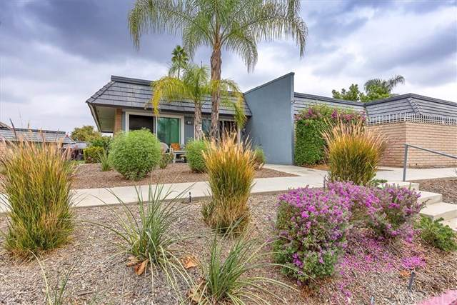 22356 Canyon Club Drive - Photo 1