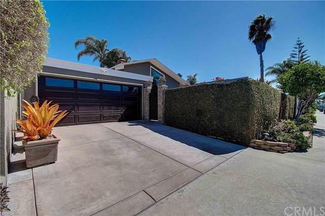20272 Ramona Lane, Huntington Beach, CA 92646 (#301648608) :: Cay, Carly & Patrick | Keller Williams