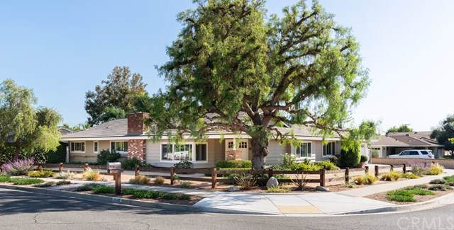 2062 Redberry Road, North Tustin, CA 92705 (#301648698) :: The Yarbrough Group