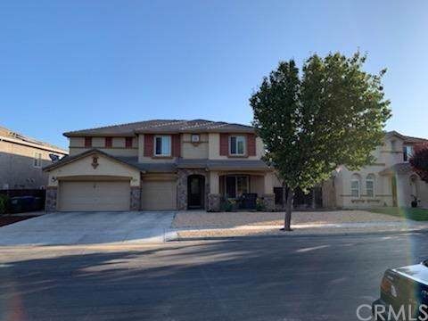 226 San Lorenzo Street, Los Banos, CA 93635 (#301648829) :: Compass
