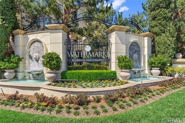 3232 Watermarke Place, Irvine, CA 92612 (#301648861) :: Cay, Carly & Patrick | Keller Williams