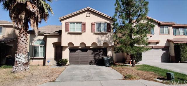 1379 Plaza Way, Perris, CA 92570 (#301649021) :: COMPASS