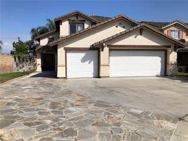19622 Ashworth Circle, Huntington Beach, CA 92646 (#301649358) :: Cay, Carly & Patrick | Keller Williams