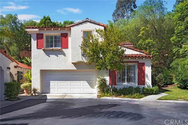 1 Colony Way, Aliso Viejo, CA 92656 (#301650030) :: Cay, Carly & Patrick | Keller Williams