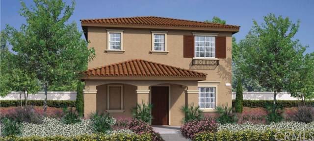 482 Rio Vista Road, Cathedral City, CA 92234 (#301650181) :: COMPASS