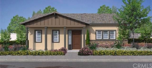 473 Rio Madre Road, Cathedral City, CA 92234 (#301650226) :: COMPASS