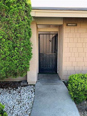 8855 Sutter Circle 517D, Huntington Beach, CA 92646 (#301650348) :: Cay, Carly & Patrick | Keller Williams