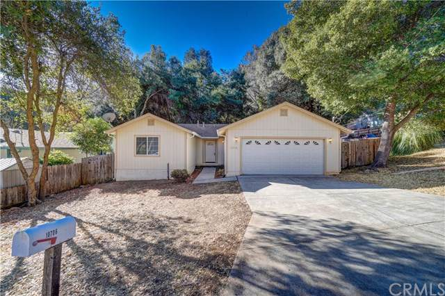 10706 Edgewater Drive, Kelseyville, CA 95451 (#301650355) :: Cay, Carly & Patrick | Keller Williams